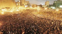 egypt tahrir-square-cairo-protests