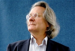 AC Grayling launches New Humanities College