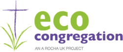 eco congregation