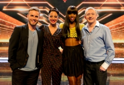 The-X-Factor-Judges-2011-