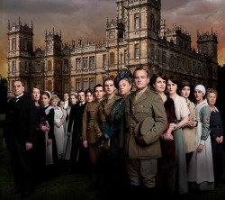 Downton_abbey_Season_2