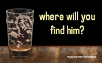 2006 - Where will you find him?