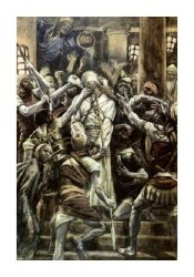 tissot-christ-is-mocked-in-the-house-of-caiaphas