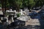 Fragments of street in Thyatria