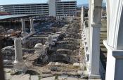 The Agora, Smyrna